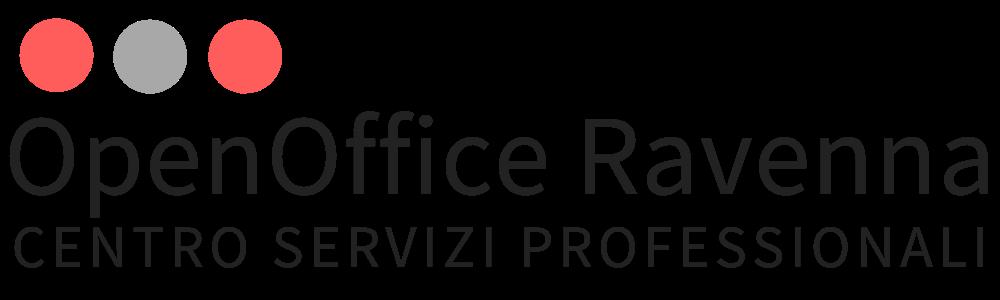 OpenOffice Ravenna